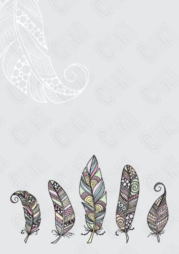 DIY Feathers-Grey-Watermark