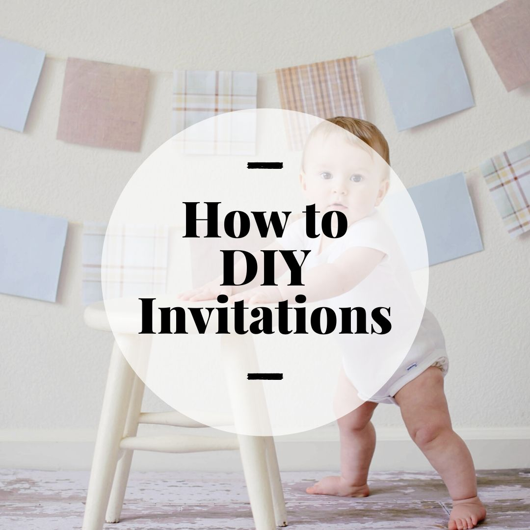 How-to-DIY-invitations