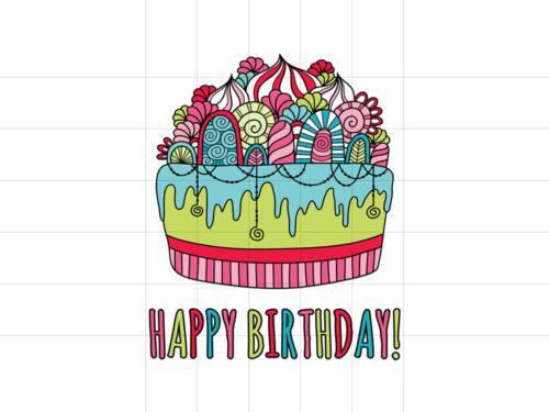 DIY birthday-cake-preview