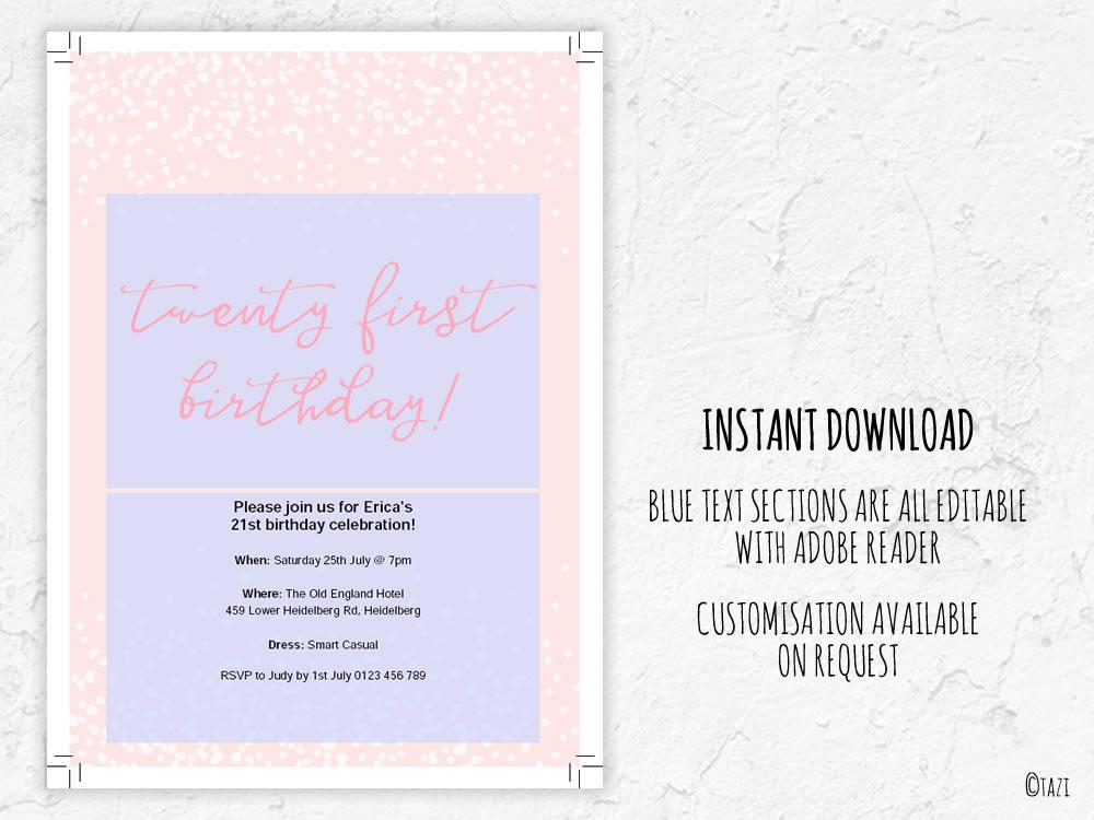 DIY confetti-invitation-pink-edit