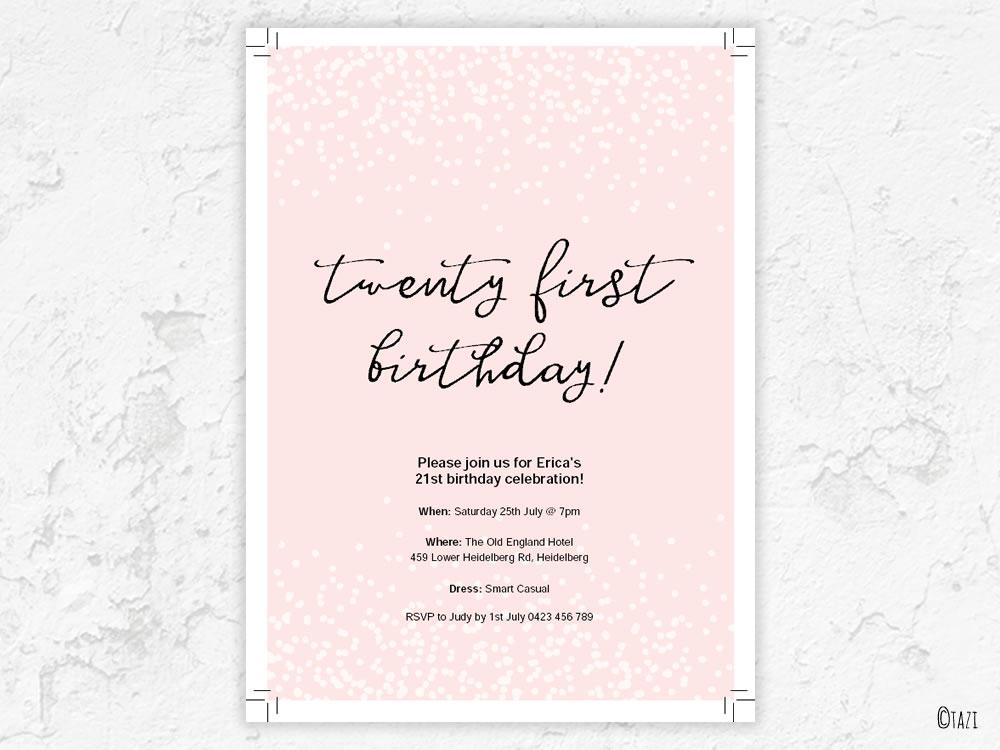 DIY confetti-invitation-pink-print