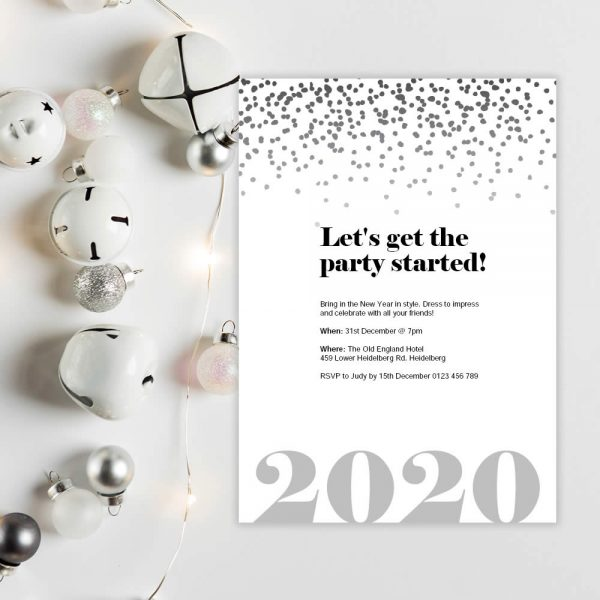 DIY-confetti-invite-nye