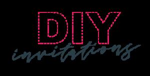 DIY Invitations & Announcements