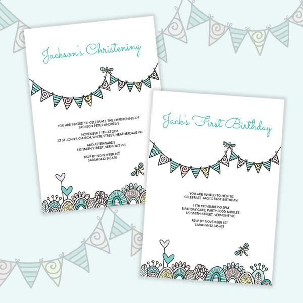 diy-invitations