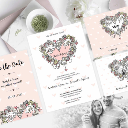 DIY how-to-word-your-wedding-invitation