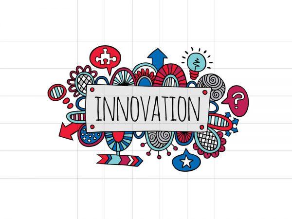 DIY innovation
