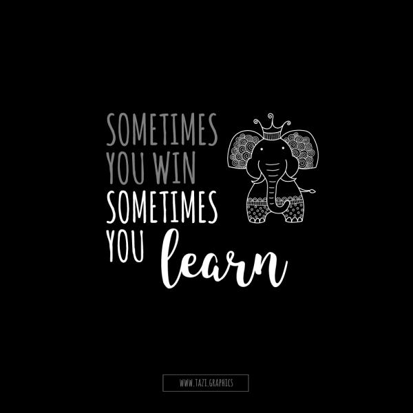 DIY sometimes-you-learn-1000