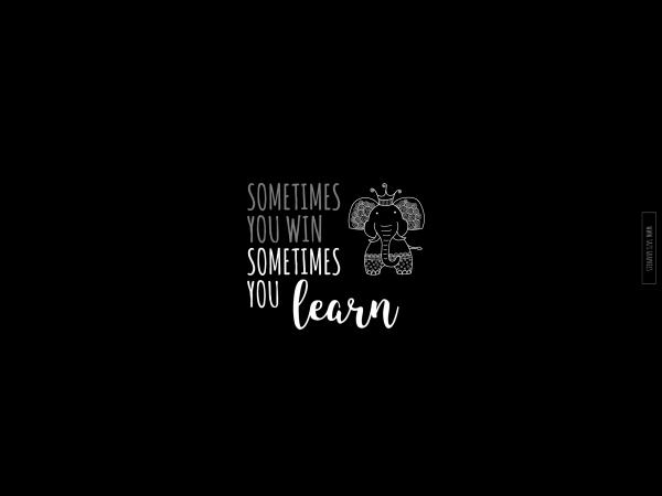DIY sometimes-you-learn-1920x1440
