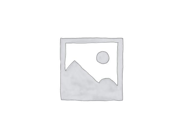 DIY Unicorn-A5-Background-Download